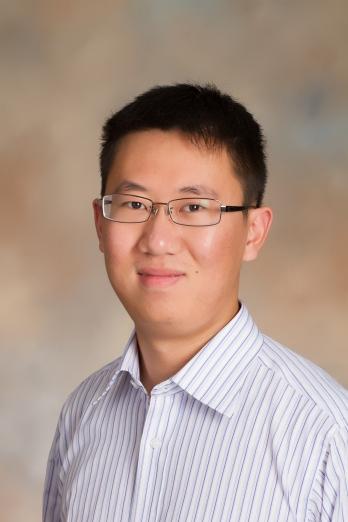 Jun Zhang